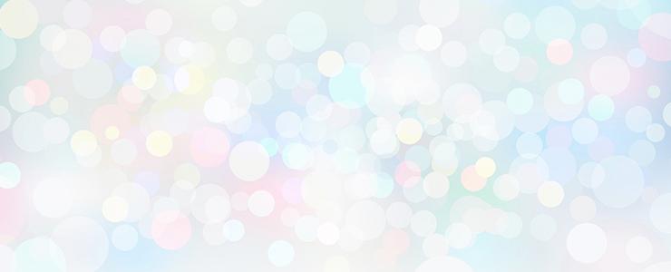 フィフローBTXのイメージ画像