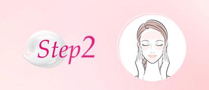step2sp