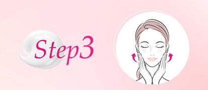 step3sp