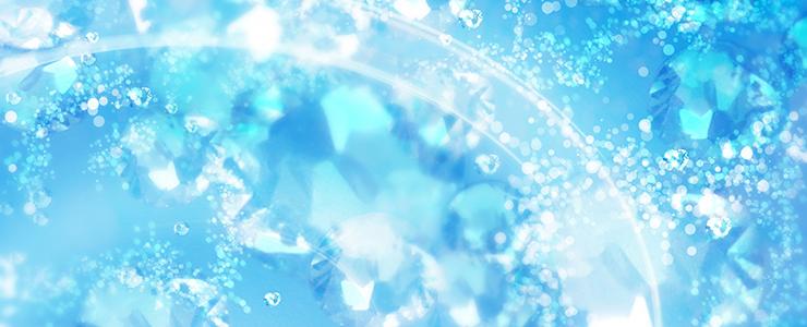 プラチナマリンコラーゲンのイメージ画